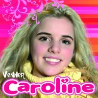 Purchase Caroline - Venner