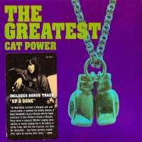 Purchase Cat Power - The Greatest