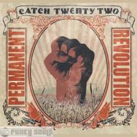 Purchase Catch22 - Permanent Revolution
