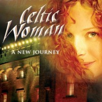 Purchase Celtic Woman - A New Journey