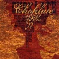 Purchase Choklate - Choklate