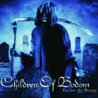 Purchase Children Of Bodom - Follow The Reaper