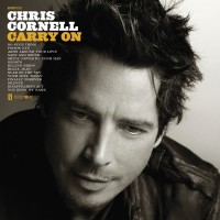 Purchase Chris Cornell - Carry On