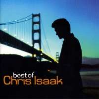 Purchase Chris Isaak - Best Of Chris Isaak