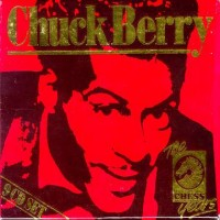 Purchase Chuck Berry - The Chess Years CD3