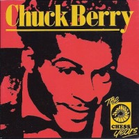 Purchase Chuck Berry - The Chess Years CD5