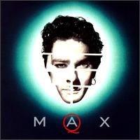 Purchase Max Q - Max Q