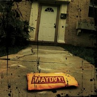 Purchase Mayday - Mayday