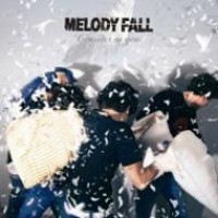 Purchase Melody Fall - Consider Us Gone