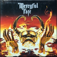 Purchase Mercyful Fate - 9