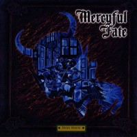 Purchase Mercyful Fate - Dead Again