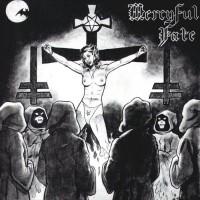 Purchase Mercyful Fate - Nuns Have No Fun  (EP)