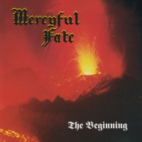 Purchase Mercyful Fate - The Beginning