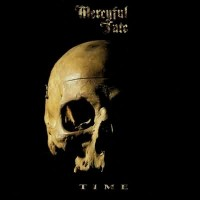 Purchase Mercyful Fate - Time