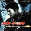 Purchase Michael Giacchino - Mission Impossible III Soundtrack Mp3 Download