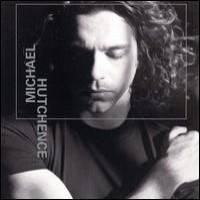Purchase Michael Hutchence - Michael Hutchence