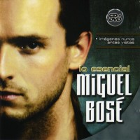 Purchase Miguel Bose - Lo Esencial