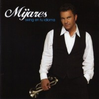 Purchase Mijares - Swing En Tu Idioma