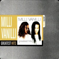 Purchase Milli Vanilli - Greatest Hits