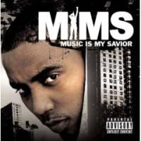 Purchase VA - Music Is My Savior