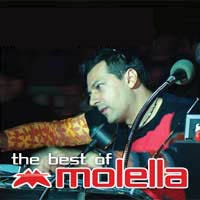 Purchase Molella - The Best Of