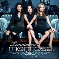 Purchase Monrose - Temptation