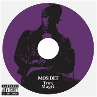 Purchase Mos Def - True Magi c