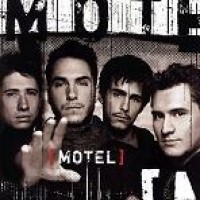 Purchase Motel - Motel