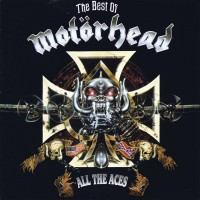 Purchase Motörhead - The Best Of Motorhead All The Aces