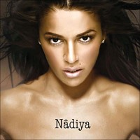 Purchase Nadiya - Nadiya