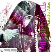 Purchase Natacha Atlas - Mish Maoul