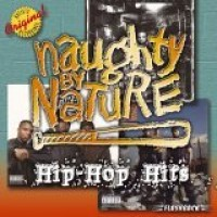 Purchase Naughty By Nature - Hip Hop Hits