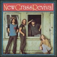 Purchase New Grass Revival - Today's Bluegrass