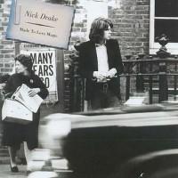 Purchase Nick Drake - Made to Love Magic