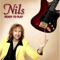 Purchase Nils - Ready to Play