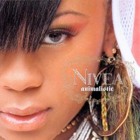 Purchase Nivea - Animalistic