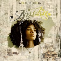 Purchase Nneka - Victim Of Truth