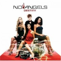 Purchase No Angels - Destiny