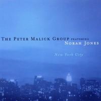 Purchase Norah Jones & The Peter Malick Group - New York City