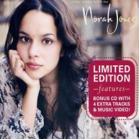 Purchase Norah Jones - Come Away With Me (Deluxe Edition) CD1