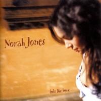 Purchase Norah Jones - Feels Like Home