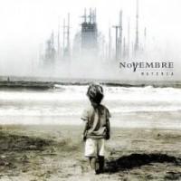 Purchase Novembre - Materia