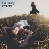 Purchase Olivia - The Cloudy Dreamer