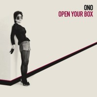 Purchase Ono - Open Your Box