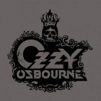 Purchase Ozzy Osbourne - Black Rain