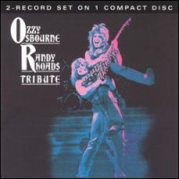 Purchase Ozzy Osbourne - Tribute