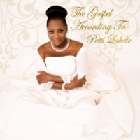 Purchase VA - The Gospel According To Patti Labelle