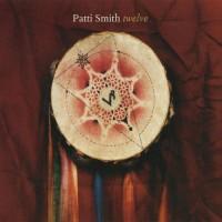 Purchase Patti Smith - Twelve