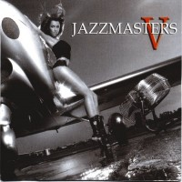 Purchase Paul Hardcastle - Jazzmasters V