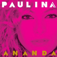 Purchase Paulina Rubio - Ananda